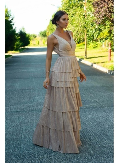 Carmen Elbise Altın